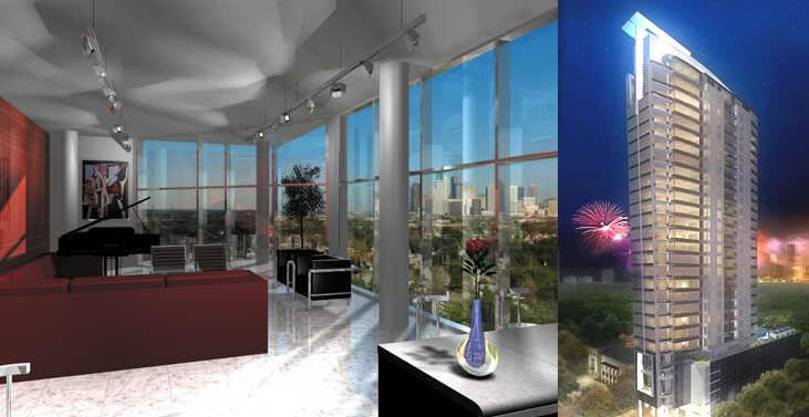 Montrose Modern Homes Upper Kirby Townhomes Houston Math Wallpaper Golden Find Free HD for Desktop [pastnedes.tk]