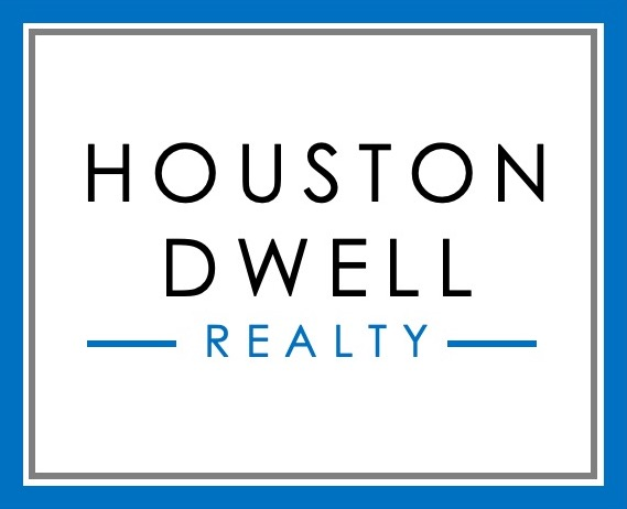 Houston Dwell